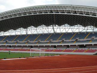 Le Toulouse FC joue à Amiens, le Stade Toulousain à Agen