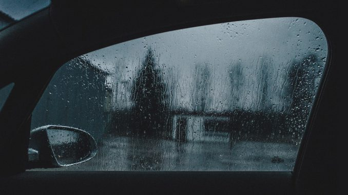 Météo Toulouse. samedi pluvieux et plus froid