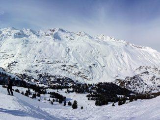 Mort d'un skieur après une chute dans la station de ski des Mont d'Olmes en Ariège