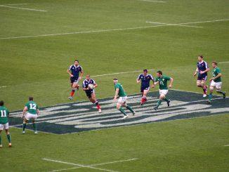 Rugby. Le Toulousain Fickou appelé pour France Italie