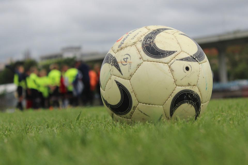 TFC - PSG. 78% de possession de balle et autres stats époustouflantes