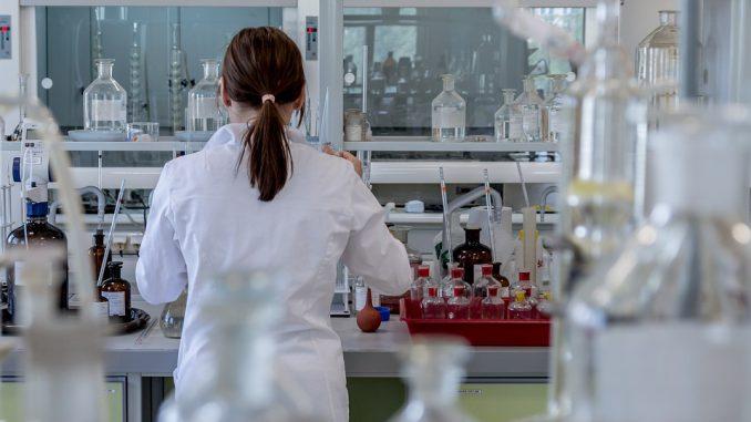 Tatouage bio, nouvelles solutions thérapeutiques : les nouvelles pépites de l'économie Toulousaine