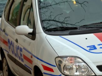 Toulouse. 2 policiers blessés par un cambrioleur armé