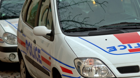 Toulouse : deux policiers blessés par un cambrioleur armé