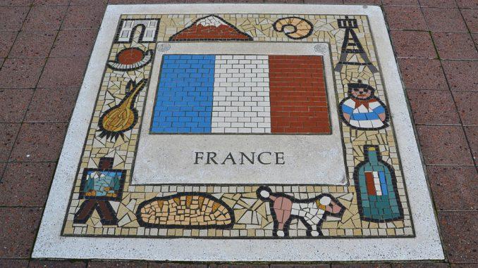 6 Nations. Le XV de France de Brunel fait moins bien que celui de Novès