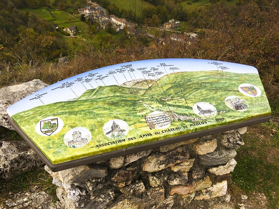 Ariège : les élus du Conseil Départemental baissent leurs indemnités