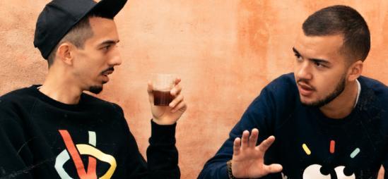 BigFlo et Oli. un 4e concert au Zénith de Toulouse au profit du secours populaire