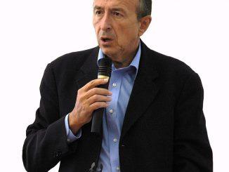 Gérard Collomb à Toulouse vendredi, la mise en garde du syndicat SGP police