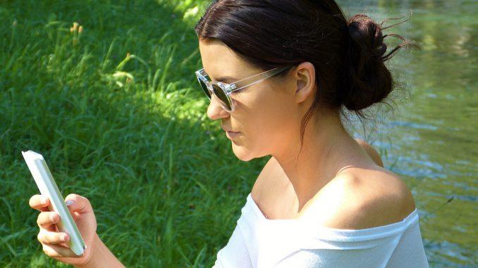 Internet-téléphone. en Comminges, le département veut lutter contre les zones Blanches