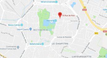 Toulouse Le Mirail. des policiers attaqués par plusieurs dizaines de personnes
