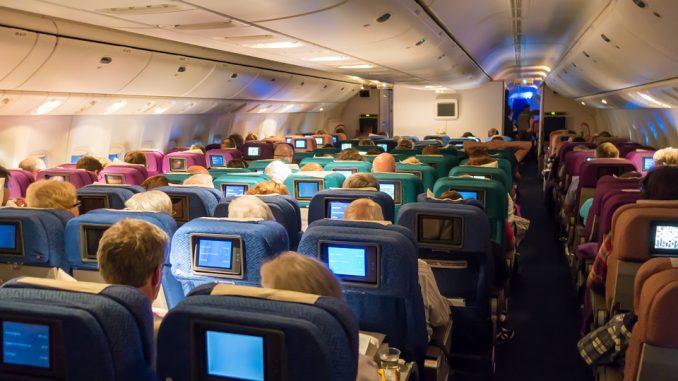 38 entreprises de la région Occitanie au salon Aircraft Interiors à Hambourg