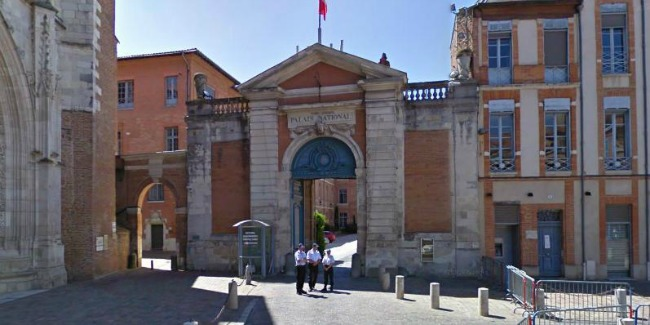 Après 2 nuits d'émeutes à Toulouse, le préfet Mailhos appelle au calme
