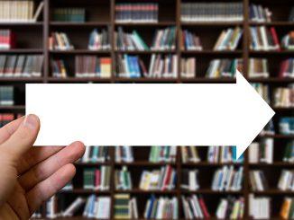 Avec le Blocage de la Fac, la librairie Etudes Mirail en difficulté appelle à l'aide