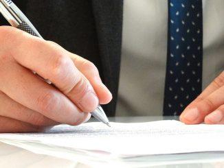 Fiscalité. consultations gratuites des avocats Toulousains le 3 Mai