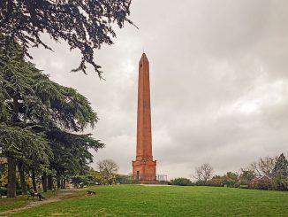 Le 10 avril, comment s'est déroulée la bataille de 1814 à Toulouse