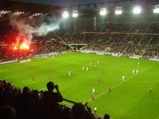 Ligue1. Le Toulouse FC joue à Rennes un match très important