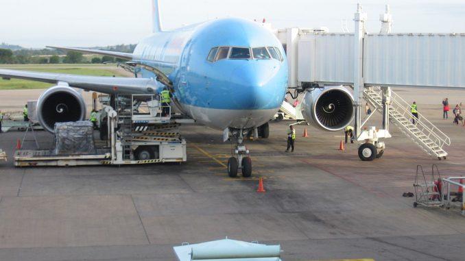 Malgré la grève et la météo, trafic en forte hausse à l'aéroport de Toulouse en mars