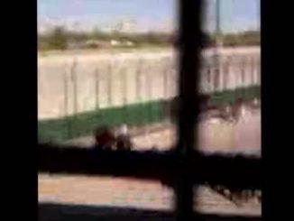 Prison de Seysses (31) : les détenus expriment leur colère en refusant le retour dans leurs cellules