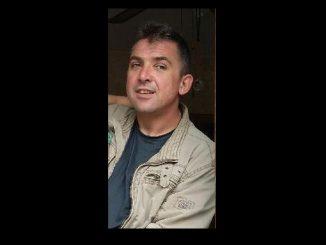Tarn. disparition inquiétante, appel à témoin de la gendarmerie