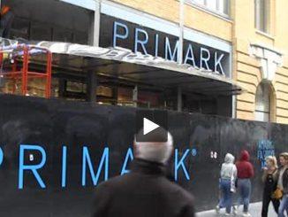 À Toulouse Primark va ouvrir !