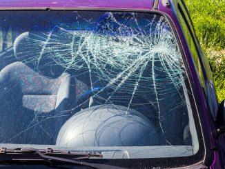 à Castres, dans le Tarn et Garonne. week end mortel sur les routes d'Occitanie