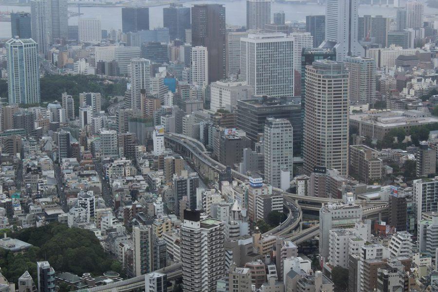 2,5 milliards de personnes de plus habiteront dans les villes d'ici 2050 (ONU)