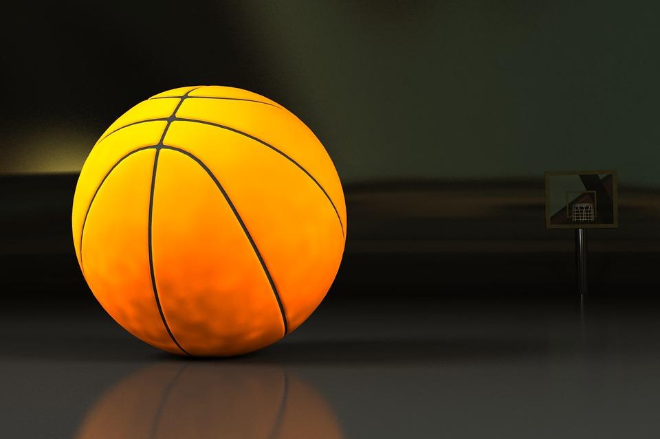 Basket. les filles de Tarbes jouent le 1er match de la finale à Bourges