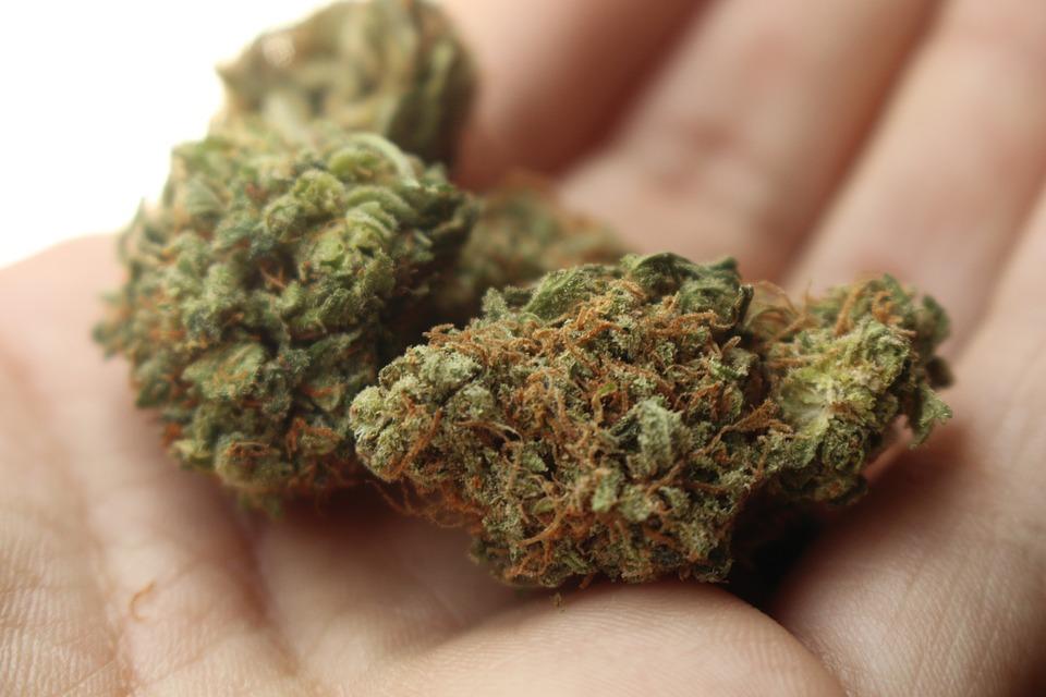 Course poursuite entre Foix et Toulouse pour 6 kilos de Cannabis