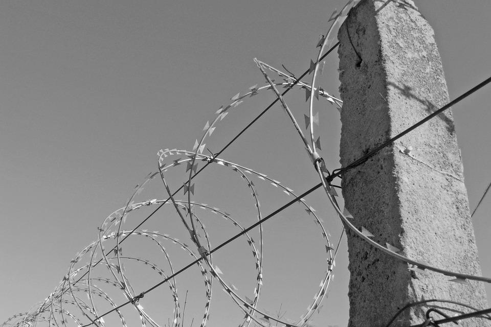 Décès à la maison d'arrêt de Seysses : l'indignité carcérale, toujours et encore ?