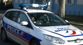 Des policiers Toulousains attaqués par une trentaine de jeunes cagoulés quartier Empalot