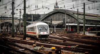 En Occitanie, la SNCF veut aider lycéens et étudiants à passer leurs examens