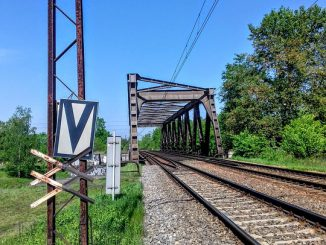 Grève SNCF, trafic encore très perturbé vendredi