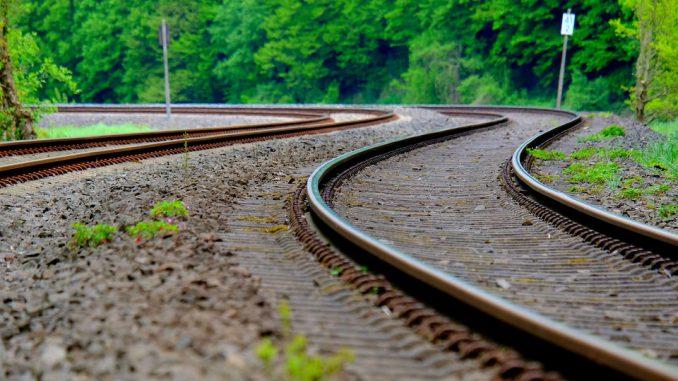 Grève SNCF. importantes perturbations à Toulouse ce dimanche