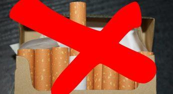 Journée mondiale sans tabac : comment le tabagisme augmente le risque de maladie cardiaque