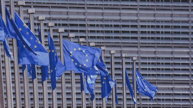 Les événements de la semaine de l'Europe à Toulouse
