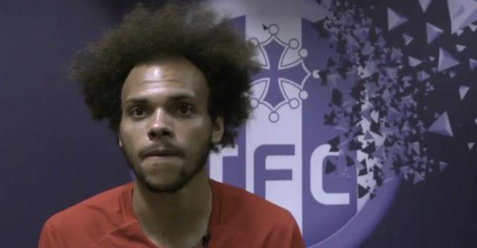 Ligue1. Bordeaux bat Toulouse 4 à 2, le TFC relégable