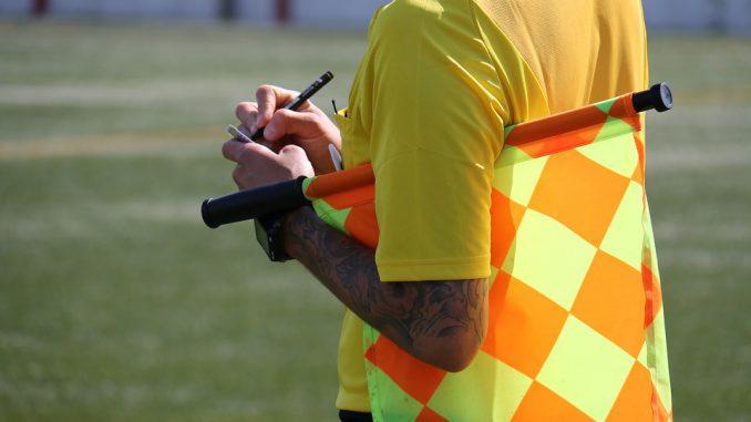 Ligue1. le Toulouse Football Club équipe la plus rugueuse du championnat