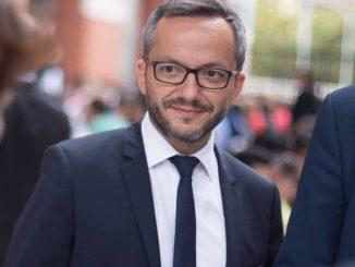 Opinion - Glyphosate : de l'engagement au renoncement par Sébastien Vincini