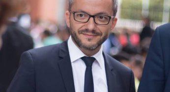 Opinion – Glyphosate : de l'engagement au renoncement par Sébastien Vincini