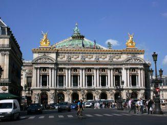 Paris. 2 morts dans une attaque au couteau revendiquée par Daech