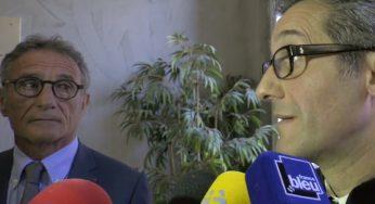 Pas de conciliation entre Guy Novès et la fédération française de rugby