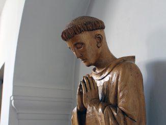Qui est Saint Erembert de Toulouse fêté ce 14 Mai ?