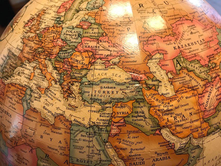 """Retrait des Etats-Unis de l'accord sur le nucléaire iranien """"très préoccupant"""" (ONU)"""