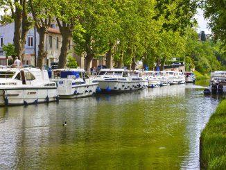 Tourisme. état des lieux en Occitanie