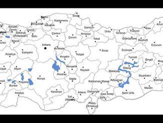 Élections en Turquie: Erdogan revendique la victoire