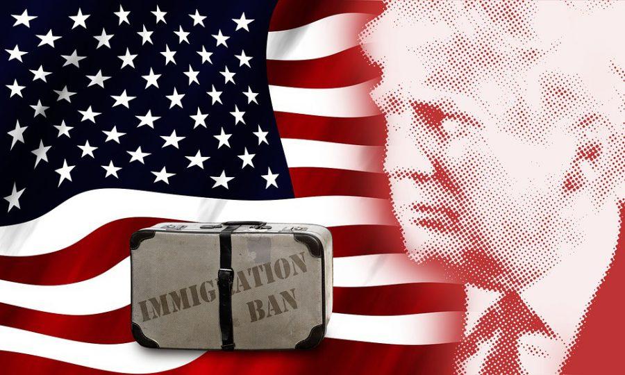 États-Unis : les familles des migrants séparées, les images qui indignent l'Amérique