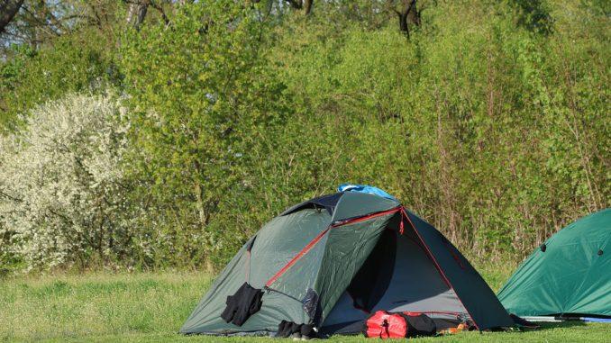 à Toulouse aussi, exercices inondation obligatoires dans les campings