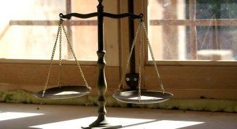 Agression antisémite à Créteil, le procès s'ouvre 3 ans après