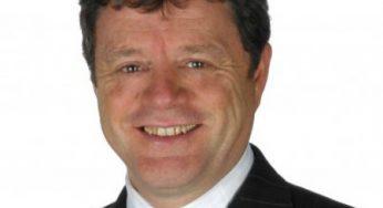Bolzan élu président du Mouvement Radical social libéral de Haute Garonne