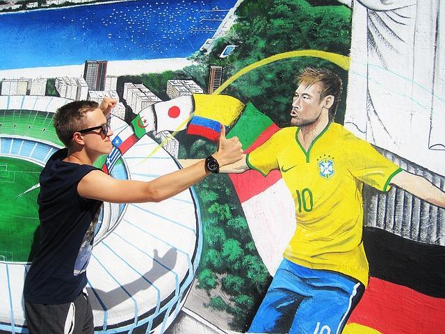 Brésil Costa Rica. Coutinho et Neymar sauvent le Brésil